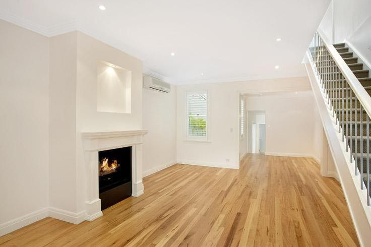 Timber Floor Design Ideas - Get Inspired by photos of Timber Floor Designs from INSIGHT FLOORING - Australia | hipages.com.au