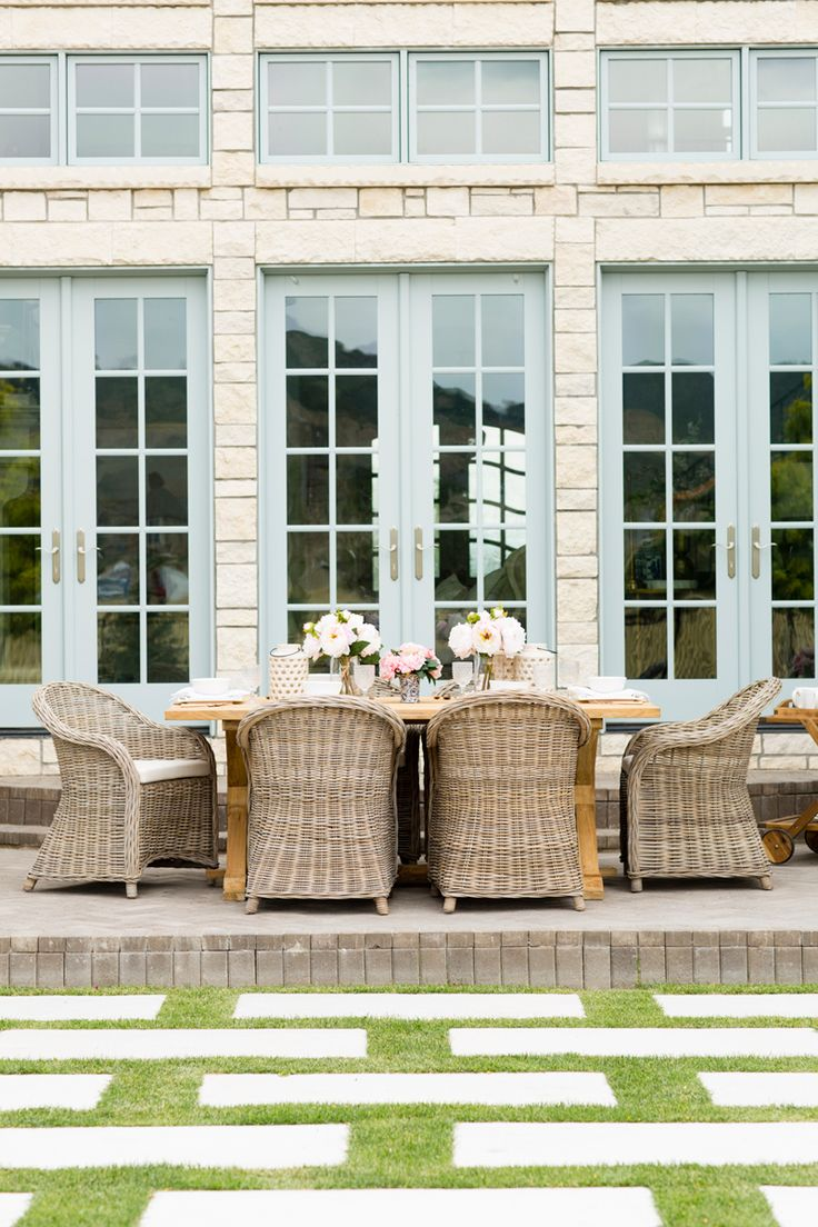 591 best Outdoor Spaces images on Pinterest Outdoor patios