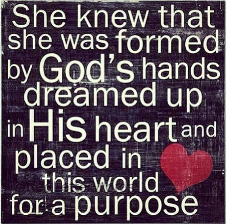 Amen!  Lord let that be our focus For Willine & Annette!!