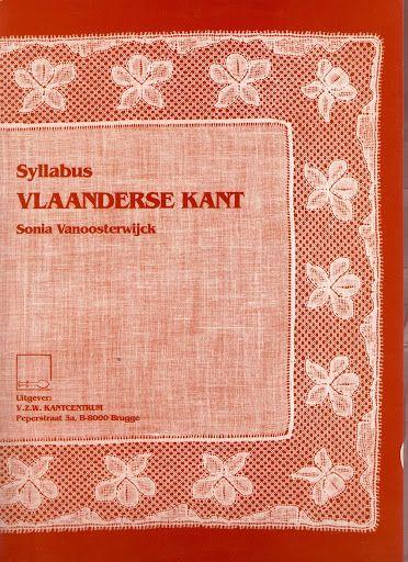 syllabus vlaanderse - Elena Corvini - Picasa Web Albums