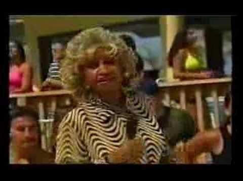 Celia Cruz - La Vida Es Un Carnaval... y se viene BRASIL 2014...el CARNAVAL del GOLES!! http://www.1502983.talkfusion.com/