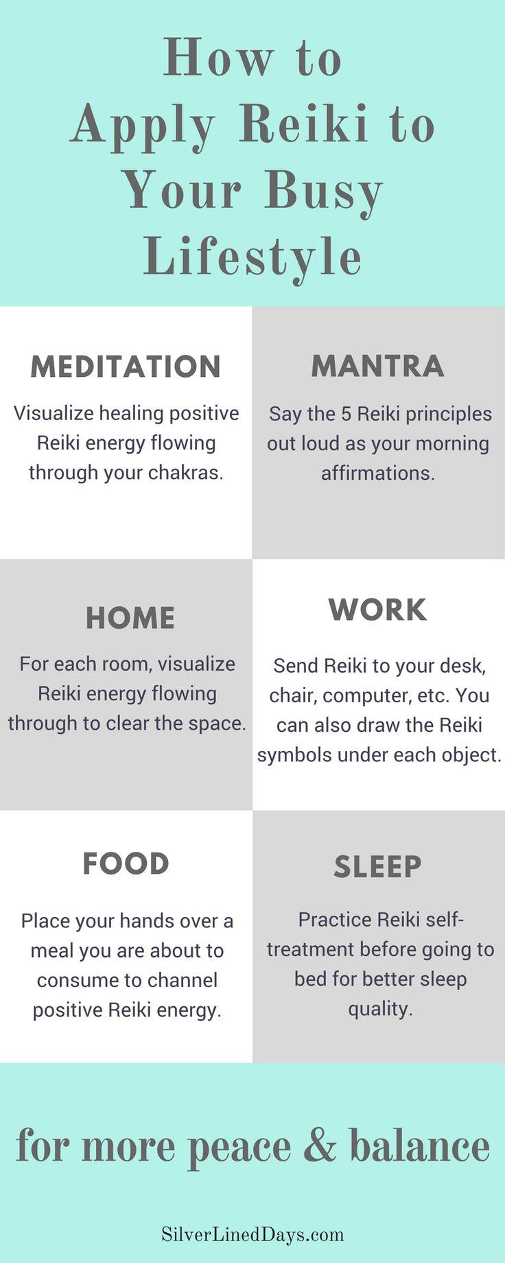reiki healing, spirituality, chakras, holistic wellness, energy healing, law of attraction, meditation, raise vibrations
