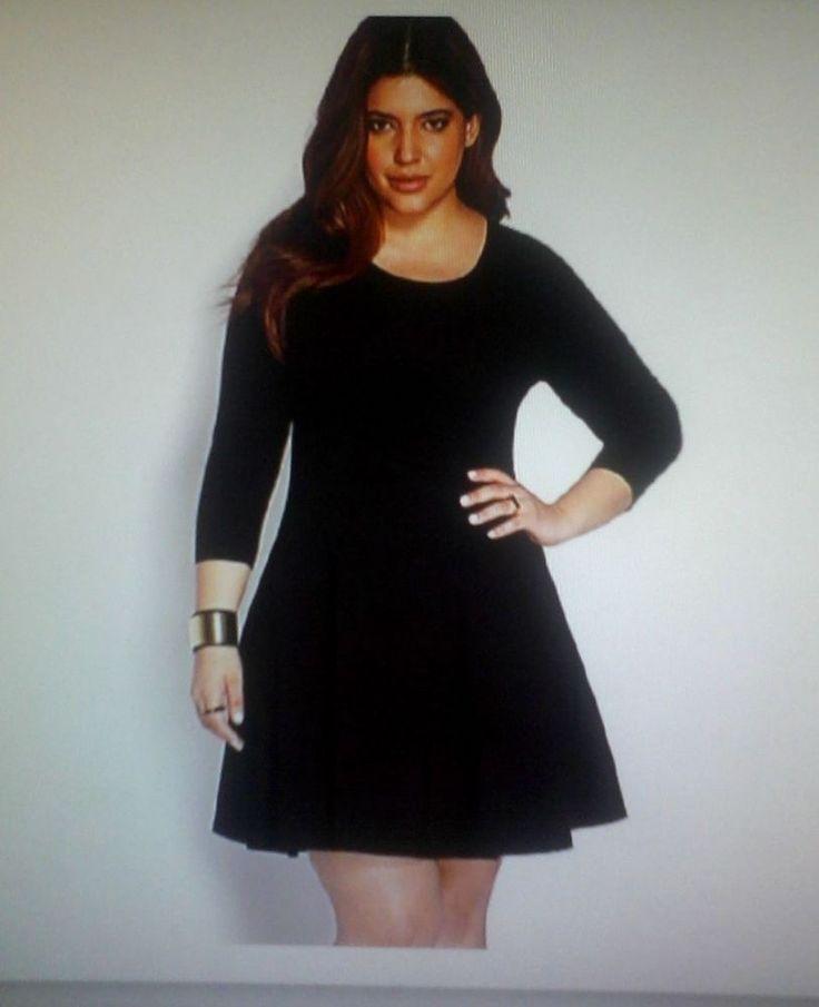 5 pound plus size dresses 2x