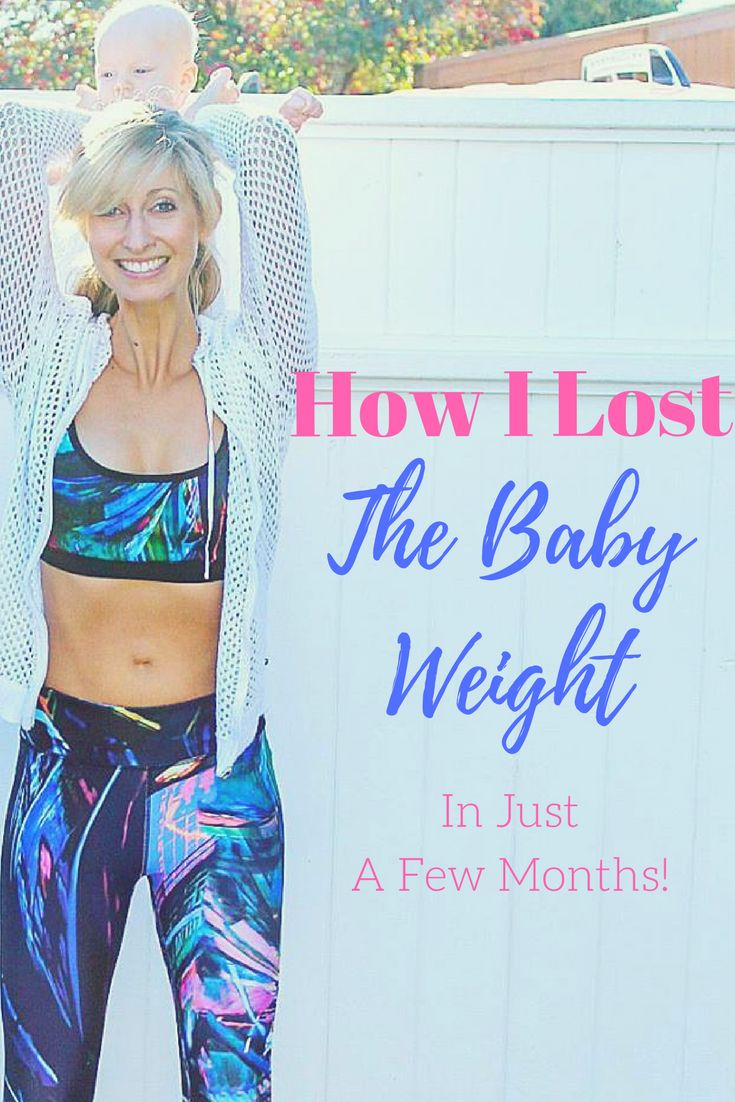 Losing the baby weight fast is unavoidably on the mind of a new mama. You aren't a robot, your body needs things and it wants you to listen. Some days your body needs more protein others more sugar. Learning to understand what your body is wanting, and how to manage cravings is really what my book is about. Its simple, a quick read with tips you can apply. I know these work for me, and I really want them to work for you and help you.