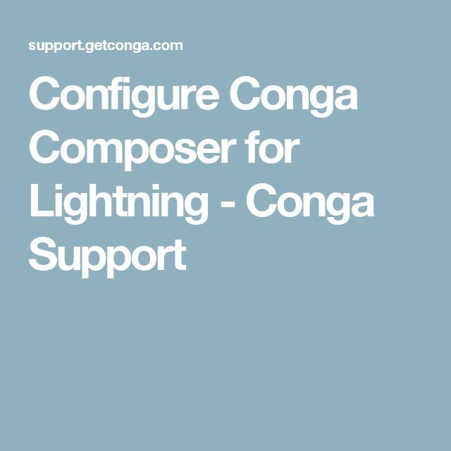 18 best Conga images on Pinterest | Congas, Template and Filing
