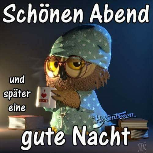 4001 besten whatsapp bilder auf pinterest guten morgen. Black Bedroom Furniture Sets. Home Design Ideas