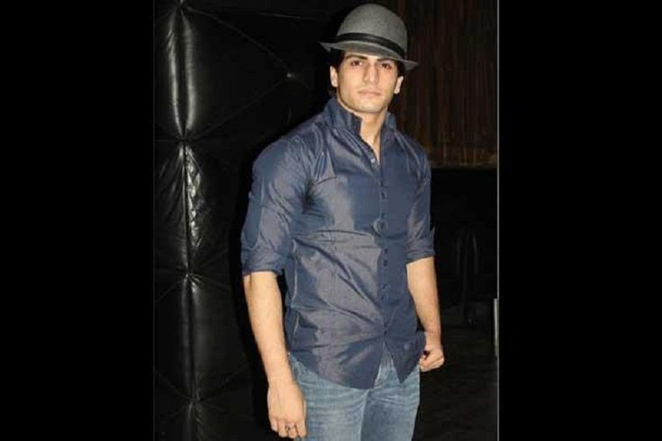 Here in this article you will known some interesting facts about Rajat Tokas Height, Weight, Age, Affairs, upcoming Serial, biography and net worth.