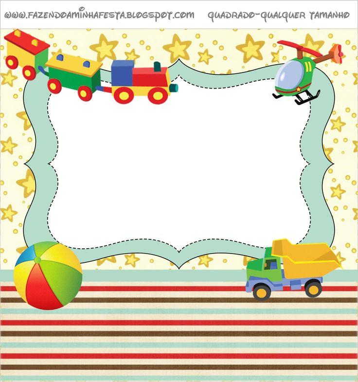http://fazendoanossafesta.com.br/2013/08/brinquedos-de-meninos-kit-completo-com-molduras-para-convites-rotulos-para-guloseimas-lembrancinhas-e-imagens.html/