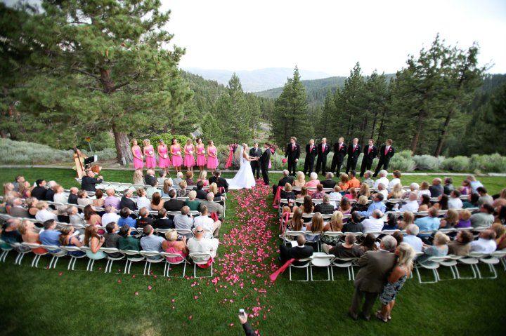 37++ Small wedding venues in reno nevada information