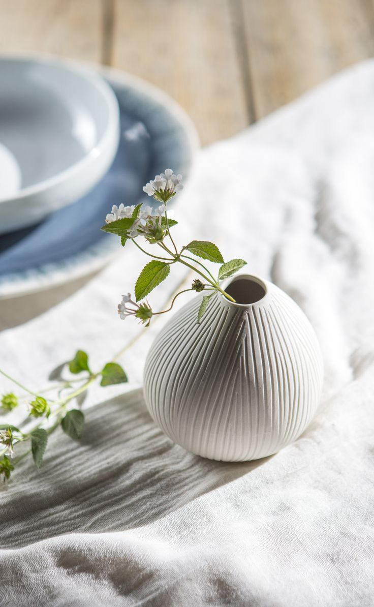 Beautiful new Anglet Petite Vase - Buy online now.