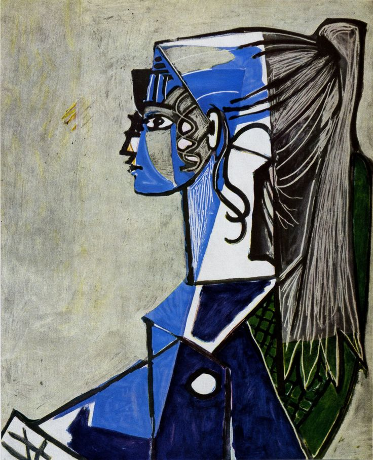picasso paintings | Pablo Picasso Paintings | Pictures, Photos