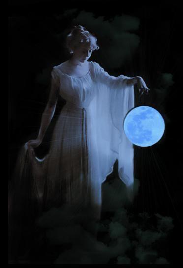150 Best Vintage Moons Amp Stars Images On Pinterest Moonlight Have A Good Night And La Luna
