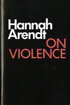 Happy Birthday, Hannah Arendt: The Celebrated Political Theorist on How Bureaucracy Fuels Violence | Brain Pickings