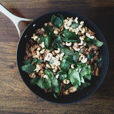 17 Best images about Recipes-Thai on Pinterest | Noodle soups, Thai ...