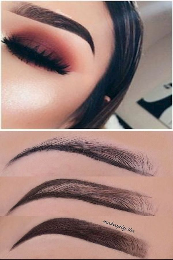 Best Eyebrow Threading Near Me | Eyebrow Threading ...