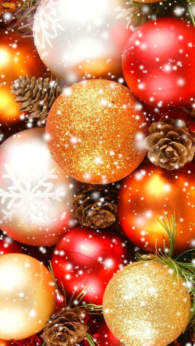 165 best Merry Christmas images on Pinterest  Merry christmas