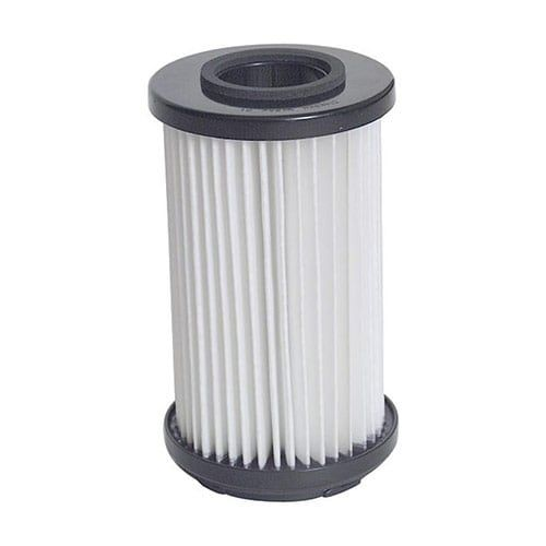 kenmore air filter. replacement vacuum filter for kenmore 2082720000 air model 2