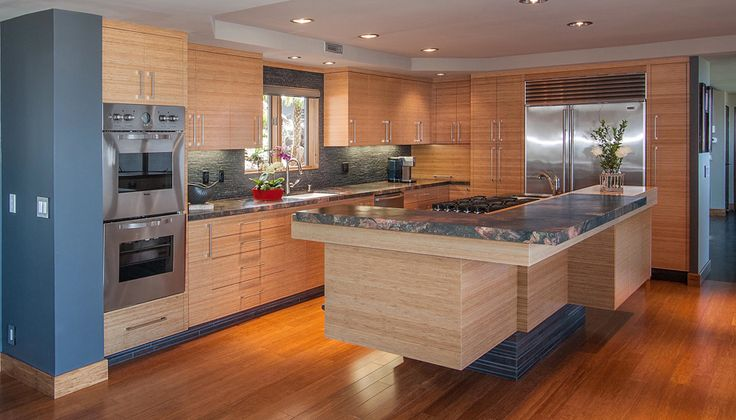 Singer Construction 714 504 5028 Pre Approved Qualified For Excellence Kitchen Pinterest