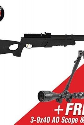 Hatsan-AT44PA-PCP-Air-Rifle-Black-air-rifle-0-1