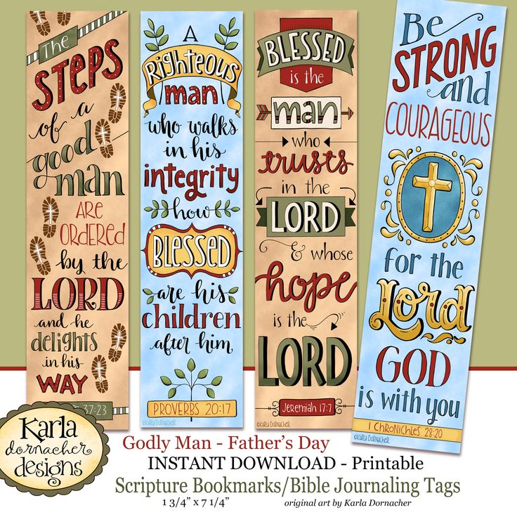55 Best Karlas Bible Journaling Images On Pinterest