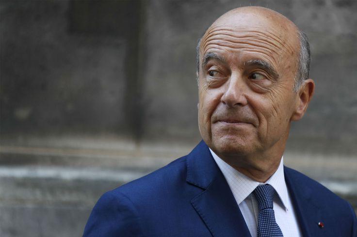 Alain Juppé creuse l'écart avec Nicolas Sarkozy à la primaire de la droite et du centre, selon un sondage publié ce mardi.