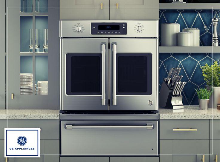 kitchenaid wall oven microwave combo parts