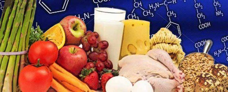 Alimentos ricos en aminoácidos esenciales  http://www.infotopo.com/salud/nutricion/alimentos-ricos-en-aminoacidos-esenciales/