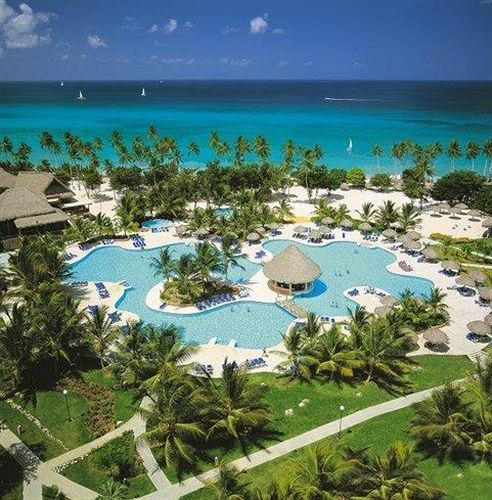 Best Best All Inclusive Family Resorts Images On Pinterest - All inclusive family resorts caribbean