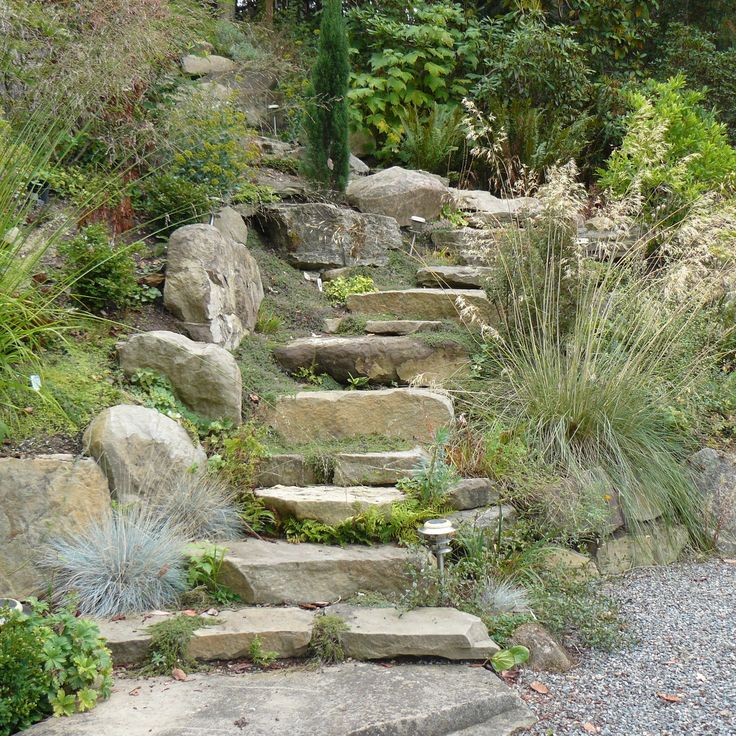 Garden Design Victoria Bc 23 best zen zen images on pinterest | zen gardens, japanese