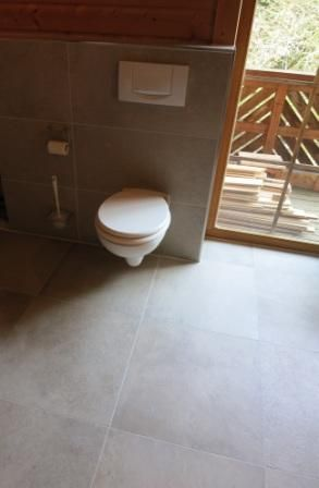 17 best images about badezimmer on pinterest | toilets, consett, Hause ideen