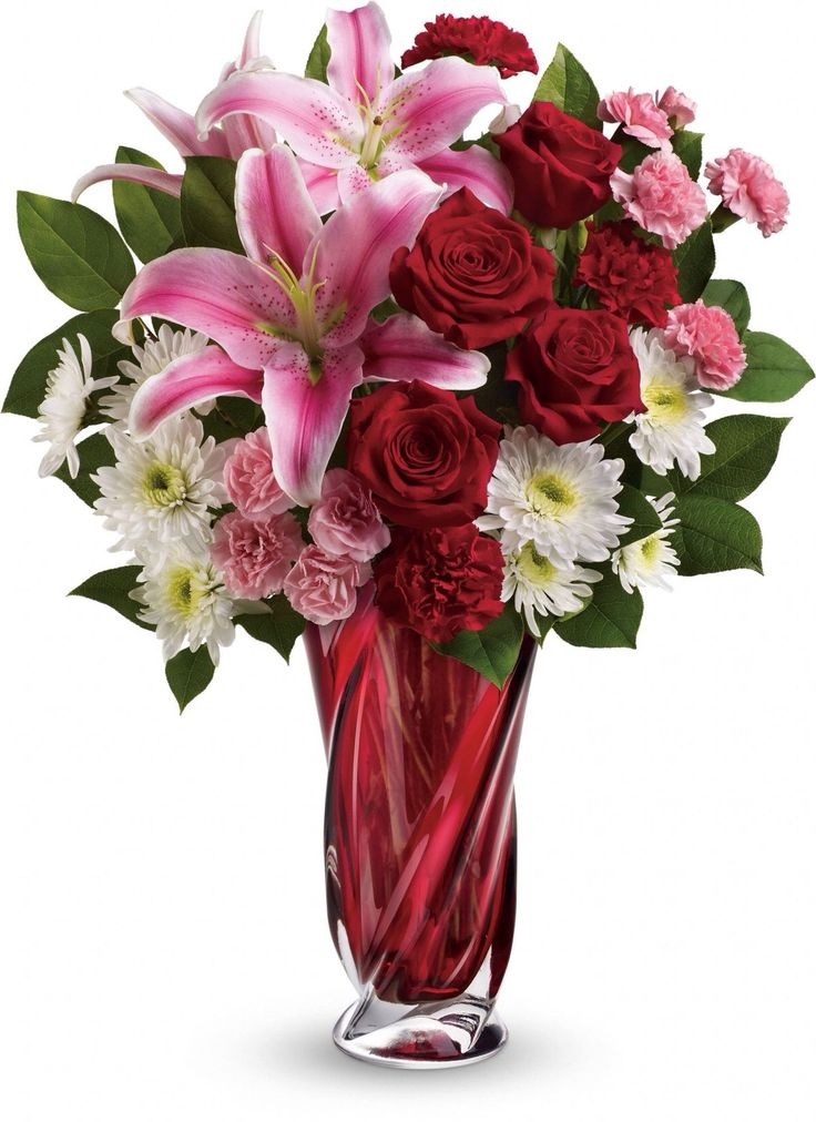 11 best Valentine\'s Day Poems images on Pinterest | Flower delivery ...