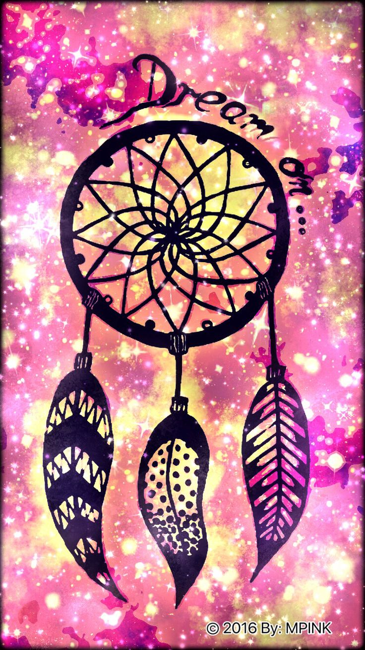 17 mejores im genes sobre dream catchers en pinterest for Imagenes para iphone