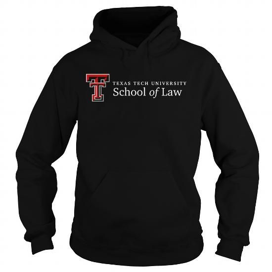 Texas Tech University School of Law LIMITED TIME ONLY. ORDER NOW if you like, Item Not Sold Anywhere Else. Amazing for you or gift for your family members and your friends. Thank you! #school #shirts