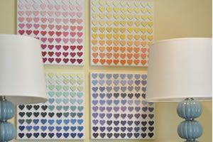 Umas das dicas essenciais para quem gosta de investir na decoração da própria casa é optar por artigos decorativos que sejam simétricos e harmoniosos com o ambiente. Dessa forma, você ganha espaço nos cômodos e passa...