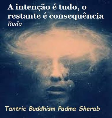 Terapia Budismo Tibetano Padma Sherab: Ética e Negócios