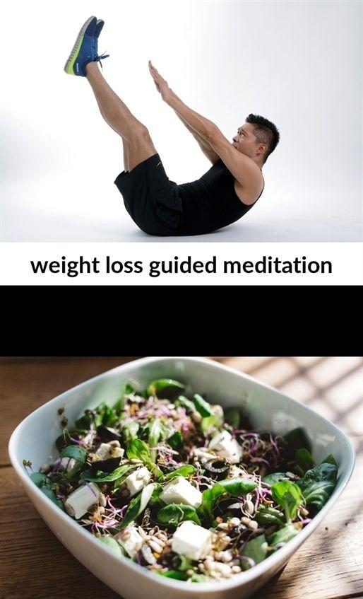 misleading fitness ads