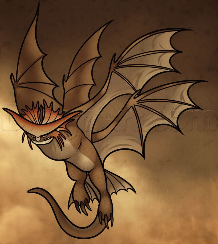 55 best cloudjumper 3 images on Pinterest Toothless Night fury