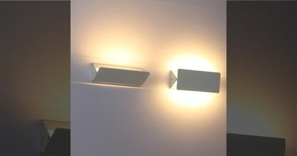 Cheap Led Wall Lamp Buy Quality Led Wall Light Directly From China Decorative Wall Lights Suppliers Adj Led Wall Lamp Led Wall Lights Decorative Wall Sconces