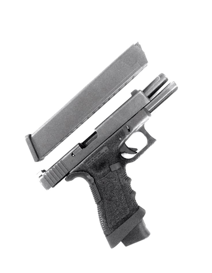 66 best My Guns images on Pinterest | Gun, Pistols and Weapons