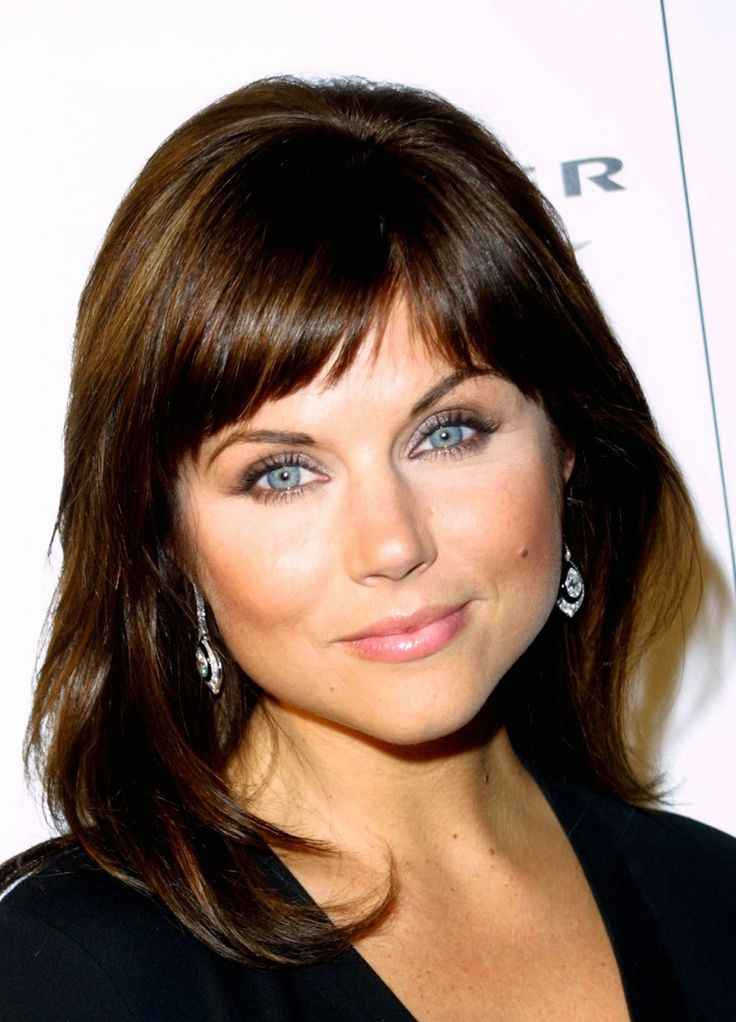 Tiffani-Amber Thiessen Photos | Tv Series Posters and Cast