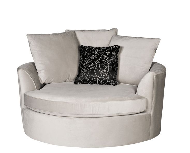 nest-custom-chair: Modern Furniture, Nests Custom, Living Rooms, Custom Chairs, Urban Barns, Nests Chairs, Reading Chairs, House, Products