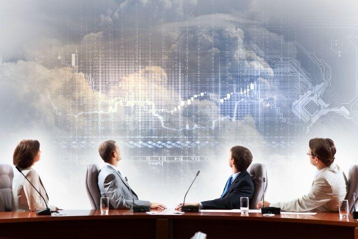 Academia de Finante ajuta pe cei interesati de fonduri de investitii sa obtina profit.
