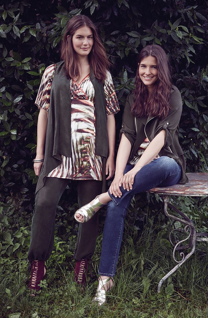 La nuova collezione Fiorella Rubino è qui: le nuove ...