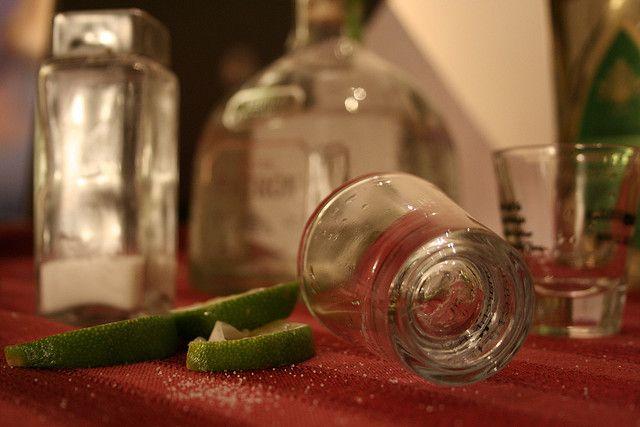 How to drink tequila like a Mexican. From my article http://indianajo.com/2014/08/how-to-drink-tequila-like-a-mexican.html #tequila #mexico #mexican