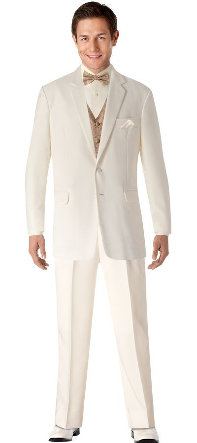 17 best images about all white on pinterest white tuxedo for Tux builder