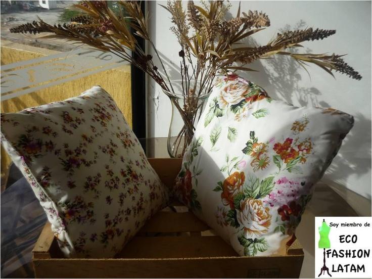 Bambutel, diseños para el hogar