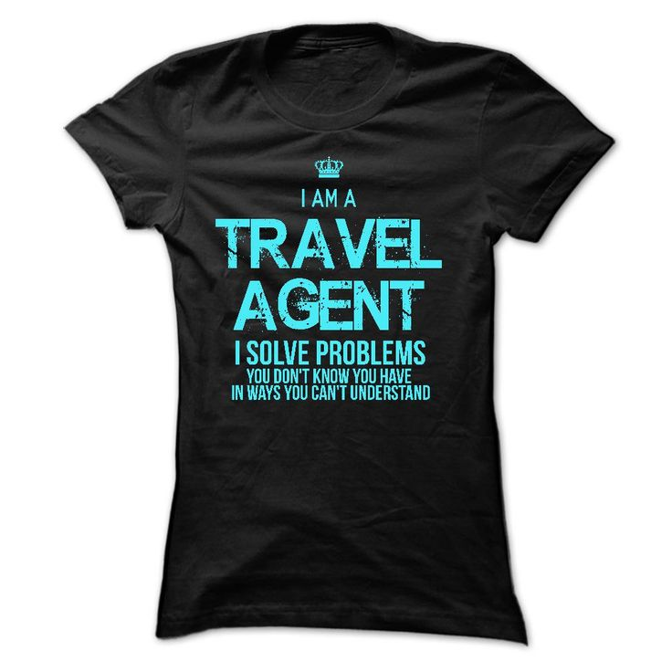 Travel Agent Shawnee Ks