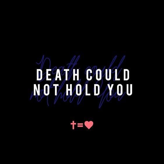 Hillsong Worship Lyrics - What A Beautiful Name