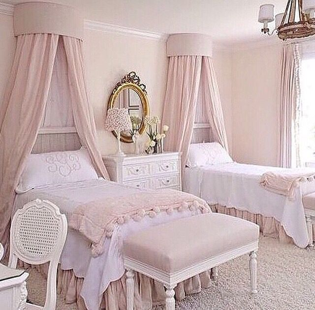French Bedroom Design Is Mainly To Do With Personal Preference For Making  It A Relaxing Environment Separate From The Rest Of Your Home. Part 91