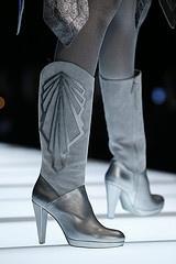 ECCO Walk In Style Award 2013